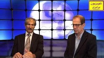 گفتگوی علی دماوندی و کوثر آل علی: اسرائیل ،رسمیت اشغال و موقعیت مقاومت وچپ فلسطینی
