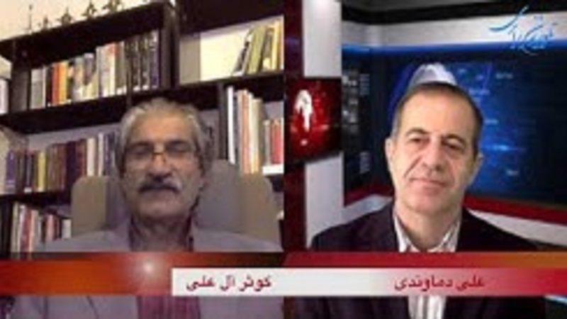 جهان از نگاه روشنفکران وفعالان چپ عرب: یمن در کجا ایستاده است
