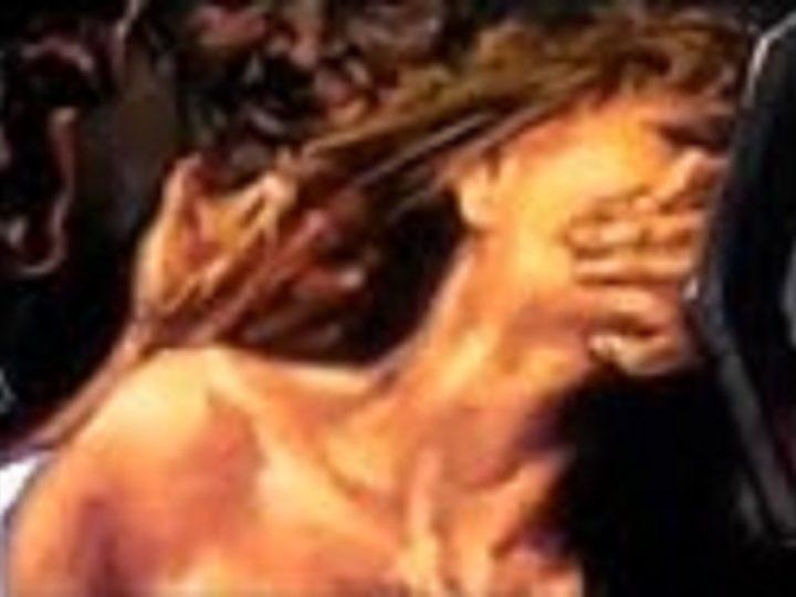 خشونت ؟ گفتگوی مهناز قزللو با لیلا دانش ، منیره برادران و مریم …