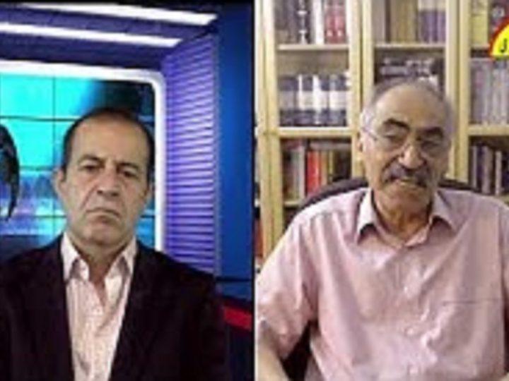 گفتگوهای سیاسی :مذاکرات چهار گروه کرد با رژیم اسلامی درخدمت کیست؟