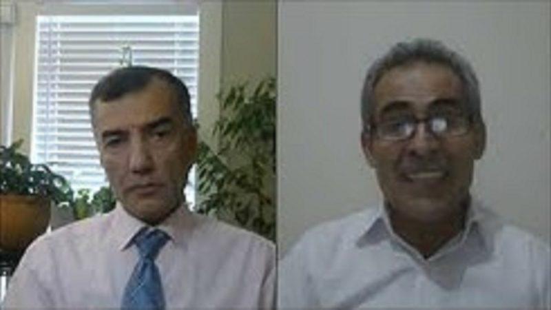 تکرار یک رسوایی، درباره مذاکره ۴ حزب کردستان ایران با رژیم اسلامی