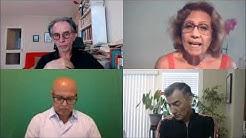 میزگرد۲ : آلترناتیو ما در انقلاب آتی و مختصات بدیل شورایی، گفتگو با ۳ فعال سیاسی چپ