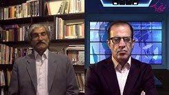 نگاه روشنفکران وفعالان چپ عرب: جنگ نفت کش ها وتشدید رقابت های نظامی