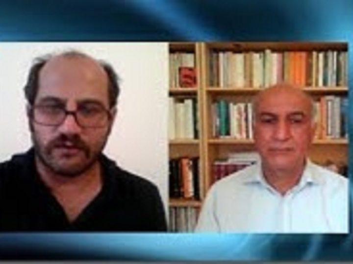 فساد ساختاری حکومت اسلامی و افشاگری و برخورد کنترل و هدایت شده با مفسدان اقتصادی