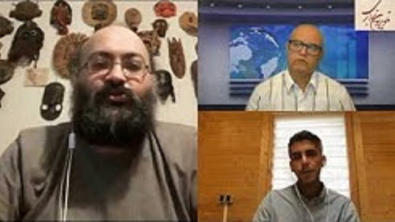 دادگاه های بازداشتی های هفت تپه واکنشی به رشد رادیکالیسم کارگری.