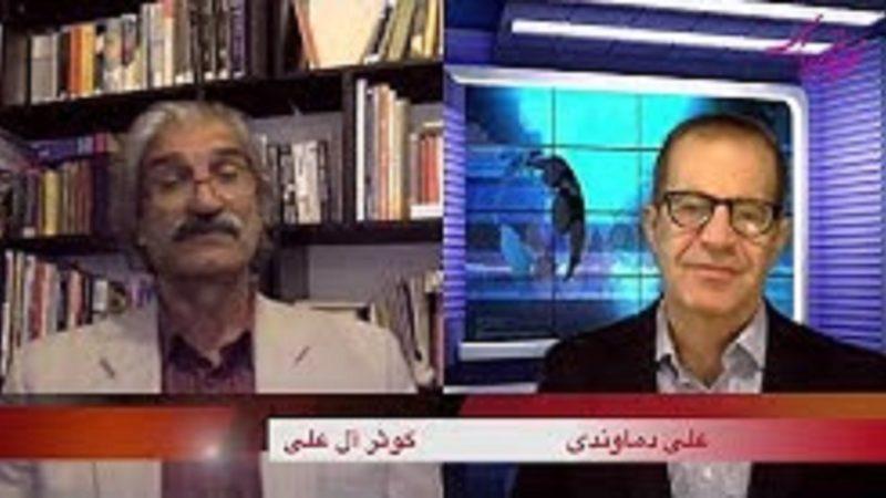 یمن :اشغالگران در بن بست از نگاه روشنفکران وفعالان چپ عرب