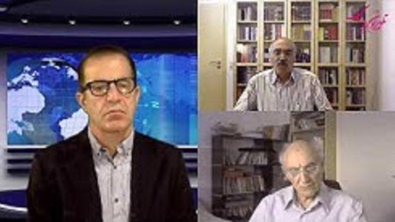 گفتگوهای سیاسی: ریشه های فرقه گرایی درچپ و راههای خروج