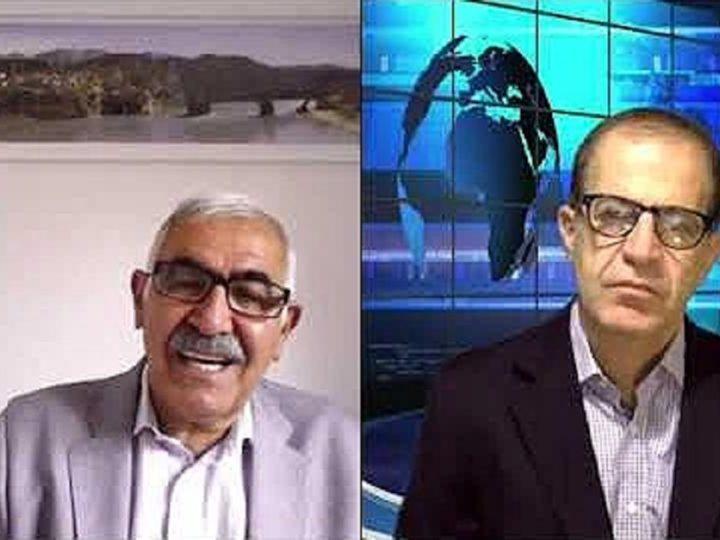 روژوا درآتش ترکیه و قدرتهای بین المللی