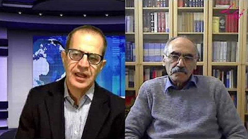گفتگوهای سیاسی هفته: آخرین تحولات کردستان و منطقه خاورمیانه