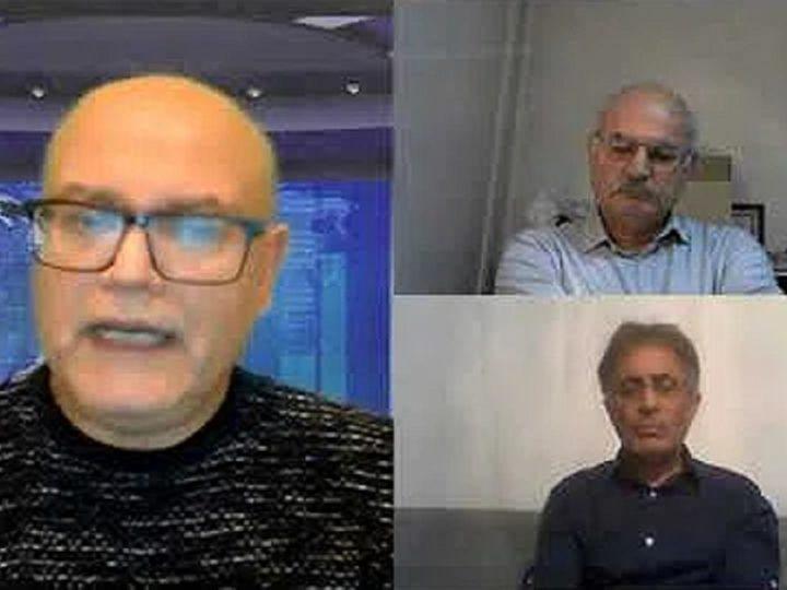 مبارزات کارگران آذراب و نگاهی به مطالبه لغو خصوصی سازی