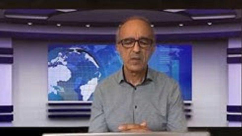 یورش ارتش ترکیه به کردستان سوریه را قاطعانه محکوم میکنیم