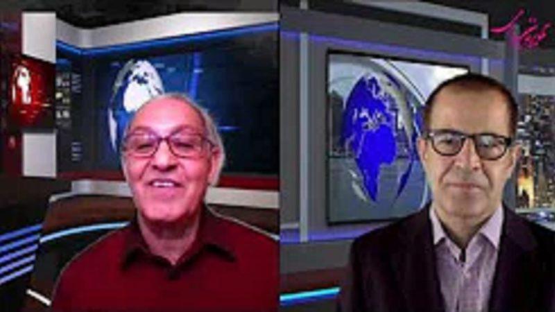 ابراهیم آوخ :جنبشهای اجتماعی کنونی وخصوصیت اصلی مشترک