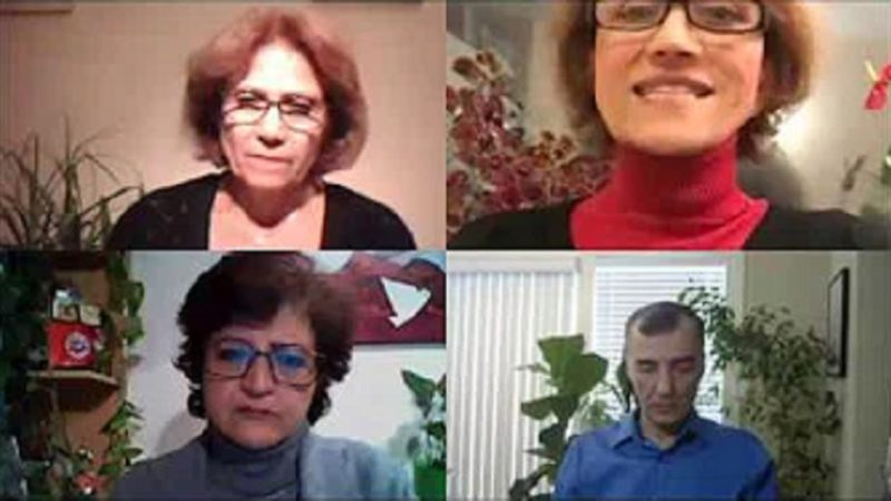 دستگیری حمید نوری در سوئد و اهمیت آن برای جنبش دادخواهی، گفتگو با سه زندانی سابق