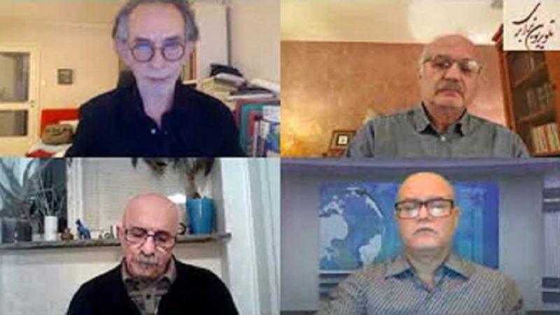 پیرامون ضرورت ها و اهمیت نقش آفرینی جنبش کارگری برای تحولات آینده ایران