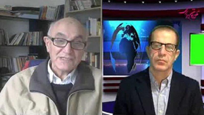 چشم اندازها :تعمیق وتشدید تحریمها وبحران در ایران و نگاهی به اجلاس داووس در سایه ترامپیسم