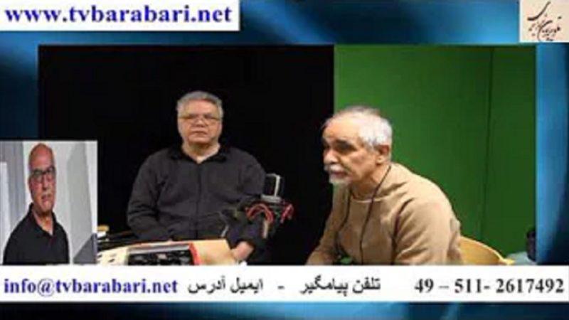 مبارزه برای سرنگونی حکومت اسلامی در ایران و پیوند جنبش های مردمی. چگونه؟