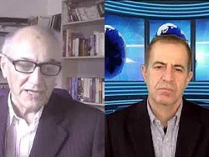 چشم اندازها: تحولات پس از ترورسلیمانی دردو اردوگاه ترامپ و رژیم اسلامی