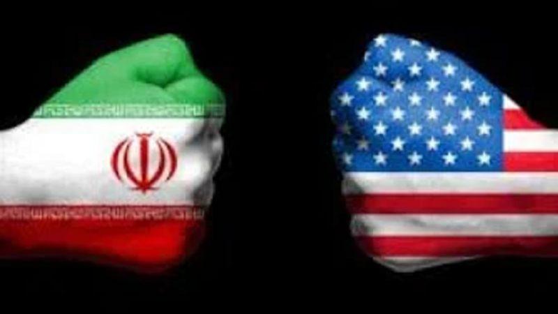 پیروز زورچنگ: دور جدید رویارویی ایران و امریکا و مخاطرات آن برای خاورمیانه