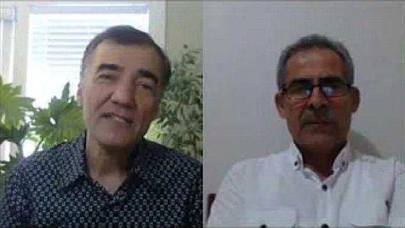 پس لرزه های اقتصادی بحران کرونا و تاثیر آن بر زندگی زحمتکشان ایران