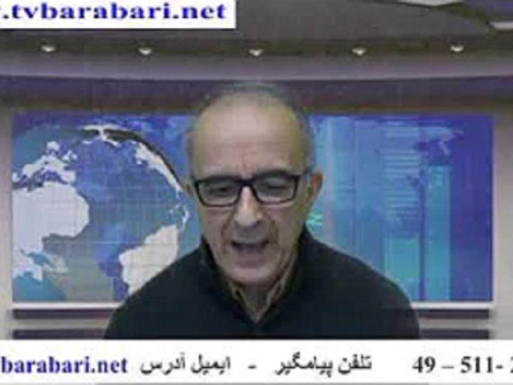 """ویروس کرونا در تلفیق با """"ویروس"""" رژیم اسلامی، کماکان جان می ستاند"""