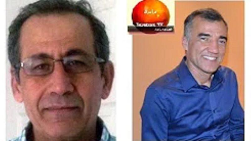تاریخچه جنبش و اتحادیه های کارگری در ایران از انقلاب مشروطه تا 1325 گفتگوی آرش کمانگر با محمد صفوی