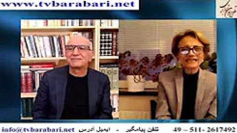 تراژدی فروش نوزادان و مافیای دلالان در ایران، گفتگو با مهرآفاق مقیمی