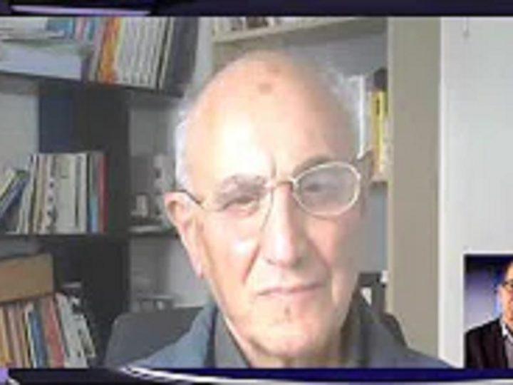چشم اندازها :رژیم اسلامی و بازی در لبه پرتگاه.