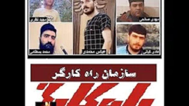 الهه رهنما: کارزار سراسری علیه اعدام در ایران را گسترش دهیم