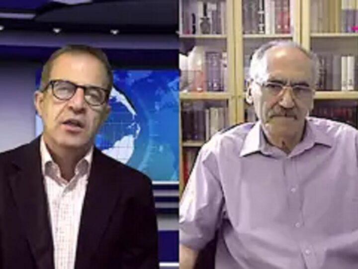 برگی از تاریخ: سیر تحول تاریخی دادرسی ودادگستری در ایران – بخش دوم