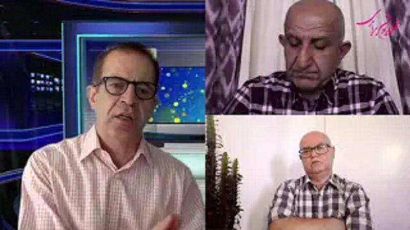 تریبون کارگری: نگاهی به جنبش کارگری ایران در شش ماه اول سال