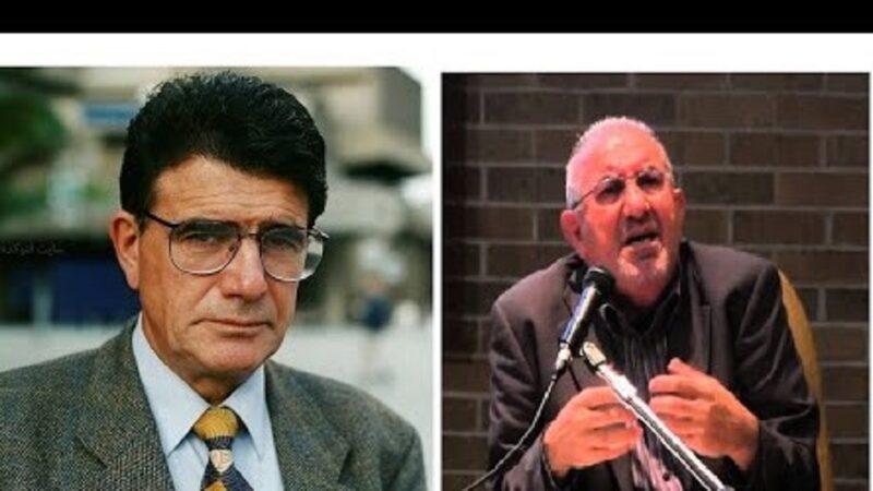 حسن حسام شاعر درباره زنده یاد محمدرضا شجریان هنرمند محبوب مردم ایران