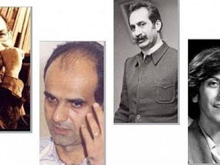 برگی از تاریخ: سالگرد قتلهای زنجیره ای و اقدامات رژیم ایران برای جاسوسی، ترور و آدم ربایی