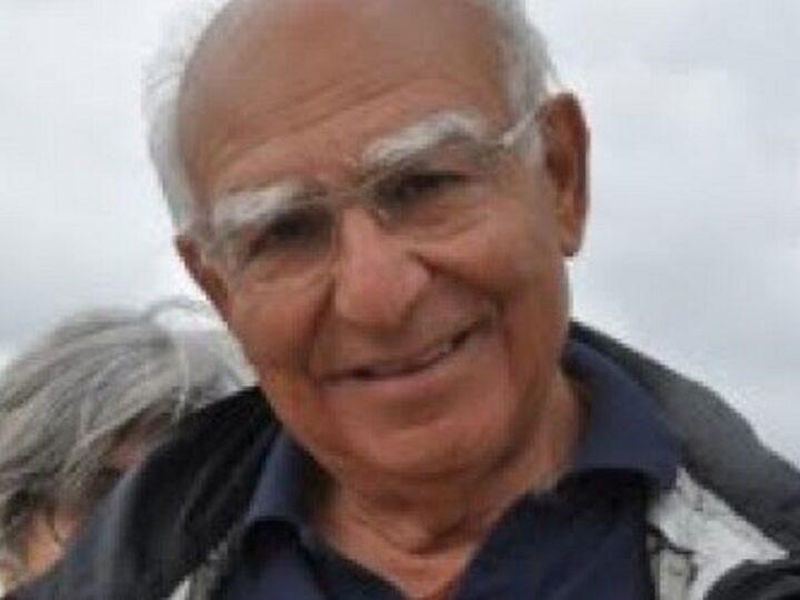 گفتگوی هفته :کرونا و سویه های جدید در گفتگوبا دکتر محسن شه منش