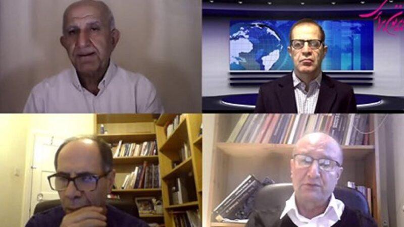 تریبون کارگری :فرود فرازها در بیستمین سالگرد تشکیل کانون مستقل معلمان ایران