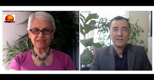 نگاهی به مواضع اپوزیسیون راست و چپ ایران در مواجهه با بحران فلسطین اسرائیل