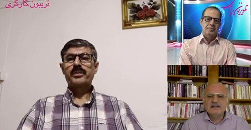 تریبون کارگری :جنبش کارگری اصلی ترین نیروی تحریم وبایکوت انتخابات ۱۴۰۰ حکومتی