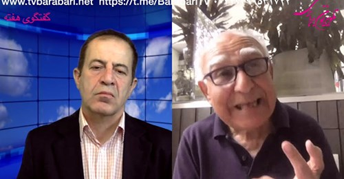 گفتگوی هفته: با دکتر محسن شه منش، از واکسن ها و جهش های تازه در کرونا چه باید بدانیم؟