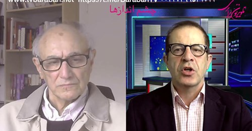 چشم اندازها:انتخابات ۱۴۰۰ وکاندیداها، سویه های بحران عمومی وبحران چپ ایران