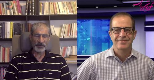 گفتگو: خوزستان ،شورش علیه کدامین سیاست توسعه