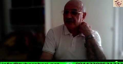 ازاعتصاب شکوهمند پیمانی صنعت نفت تا اعتراضات مردم زحمتکش خوزستان