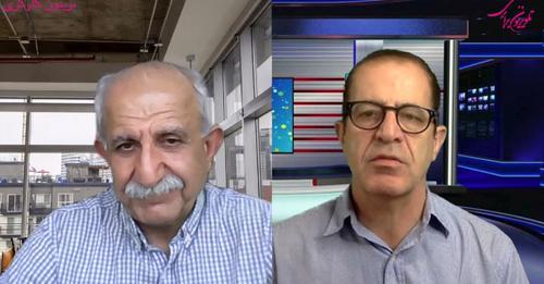 تریبون کارگری: دولت رئیسی وجنبش اعتراضی ومطالباتی کارگران