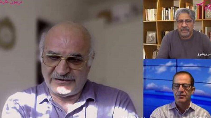تریبون کارگری: جنبش معلمان ایران،نیازها وضرورت ها